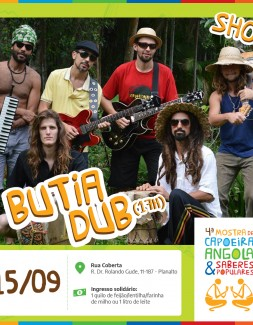 Cards Shows Butia Alt1