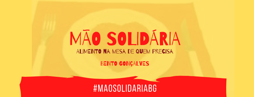 MaoSolidariaBG
