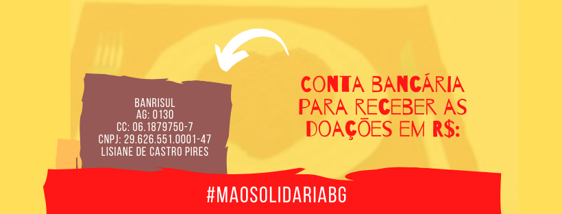 MaoSolidariaBG3