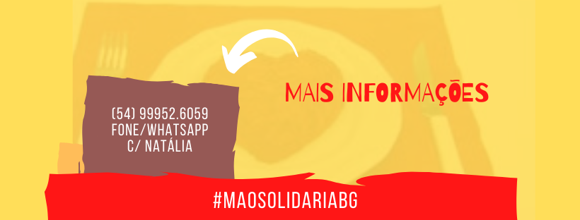 MaoSolidariaBG2